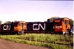 CN 8218