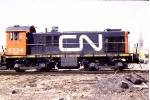CN 8224