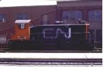 CN 7214