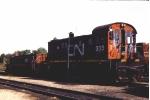 CN 303 - 355