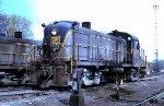 DH 4122