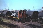 CN 8214