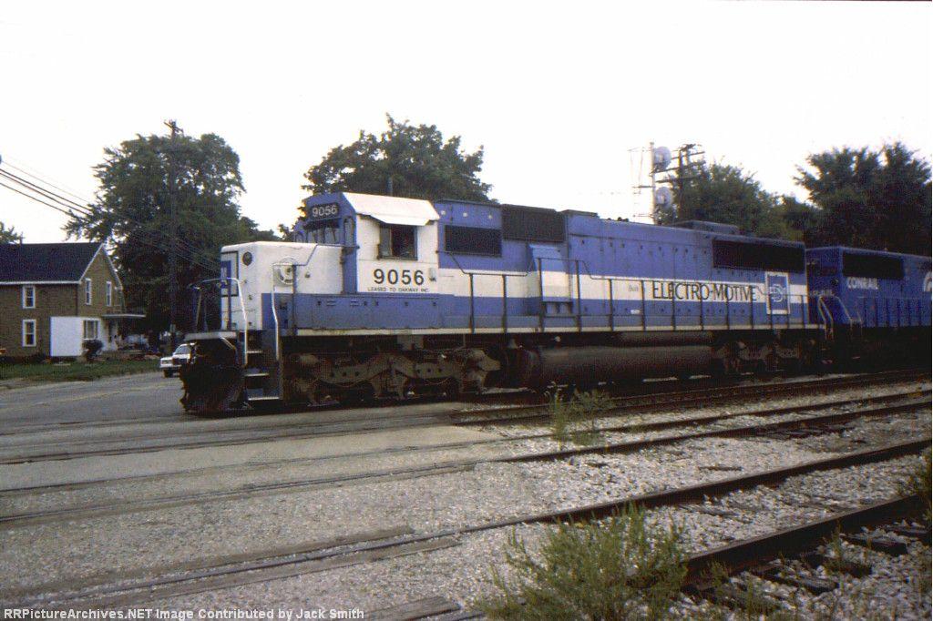 EMDX 9056