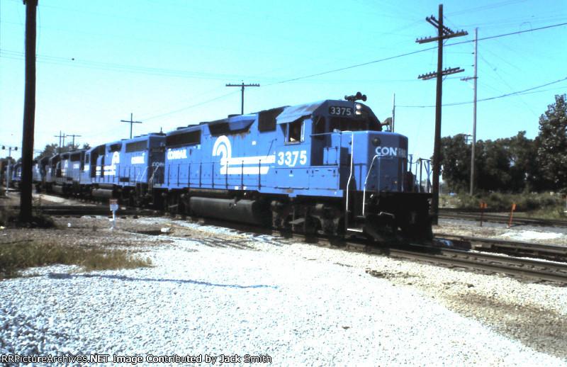 CR 3375