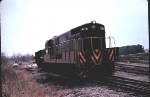 TVA 24 (H-16-66 on slide??) Tennessee Valley Authority