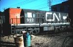 CN 992