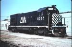CM 8902