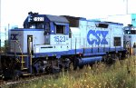 CSX 1523