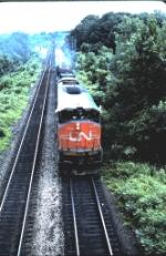CN 2117