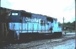 Chicago Rail Link 15