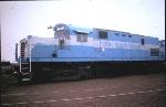APA 83
