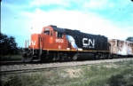 CN 9612