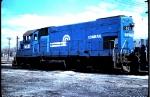 CR 1631