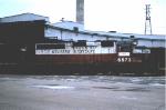 CN 9456 X-WM 3798