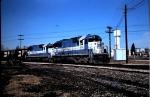 EMDX 9050 & 9059