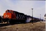 CN 9426