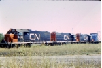 CN 5526
