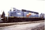 CSX 8156