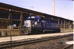 CSX 8054
