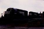NS 6194 & 6202