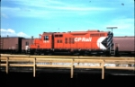 CP Rail 1570