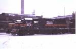 DH 382