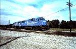 CR 6802