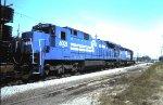 CR 6021