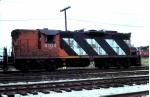 CN 4104