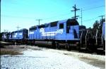 CR 6279
