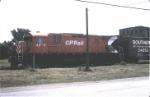 CP 4230