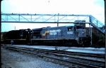 CSX 5502