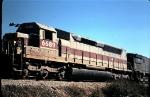 CR 6689