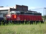 LSRC 4301