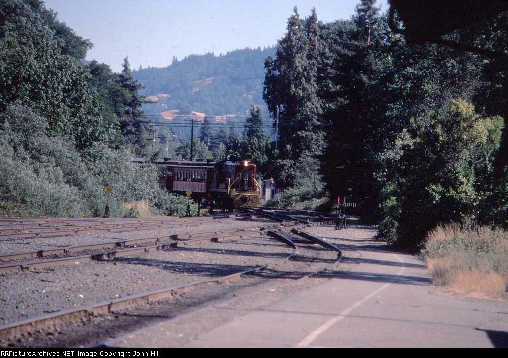 1362-31 California Western