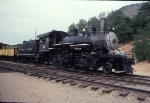 1352-17 Virginia & Truckee (V&T)
