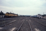 1352-30 UP's ex-WP yard