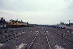 1352-30 UP's ex-WP yard