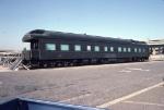 1355-33 Amtrak station