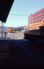 1363-03 California Western