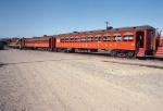 1363-04 California Western