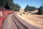 1363-17 California Western