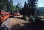 1363-25 California Western