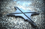 New diamond for Flint/Battle Creek - Detroit/Sag. division in Durand
