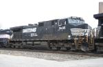 NS 9485