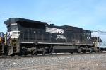 NS 8636
