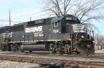 NS 9124