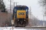 CSX 7641