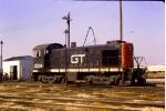 GTW 8204