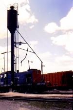 GTW 8202
